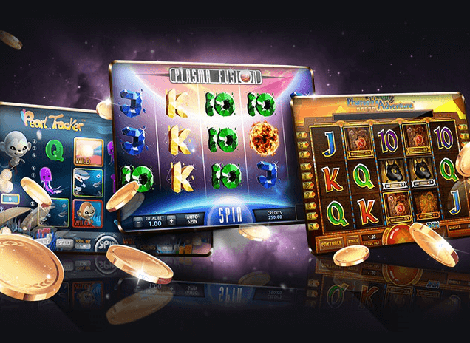 Best Online Casinos: Criteria to Look out for